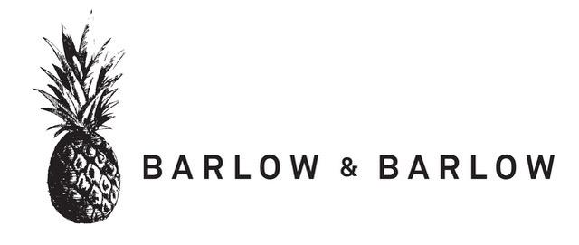 Barlow & Barlow