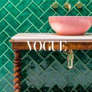 Press-tile-digital-vogue1