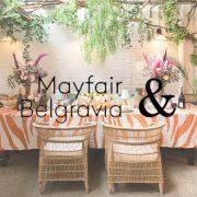 Mayfair-Belgravia-2