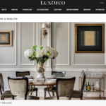 Lux Deco Article