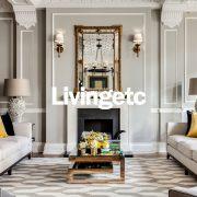 Press-Livingetc